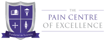 Persistent Pain Program