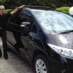 Brisbane to Surfers Paradise Transfers