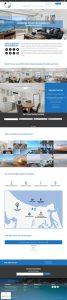 kirra palms website